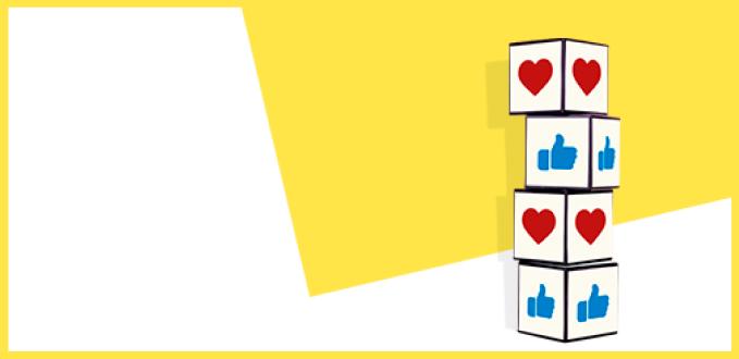 Кейс Wow Web Agency по ведению бизнес- аккаунта в Инстаграм для аутсорсингового колл-центра