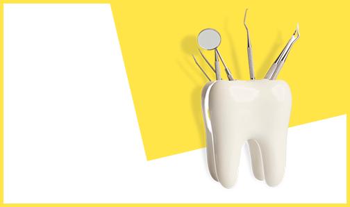 Кейс Wow Web Agency по настройке таргетированной рекламы для продвижения стоматологии (Facebook, Instagram)
