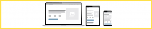 Адаптивная верстка для сайта от Wow Web Agency