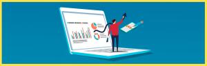 Как увеличить продажи в интернете с помощью SEO