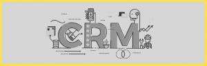 Как продавать с помощью CRM