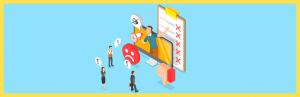 5 топовых ошибок в онлайн-продвижении бизнеса