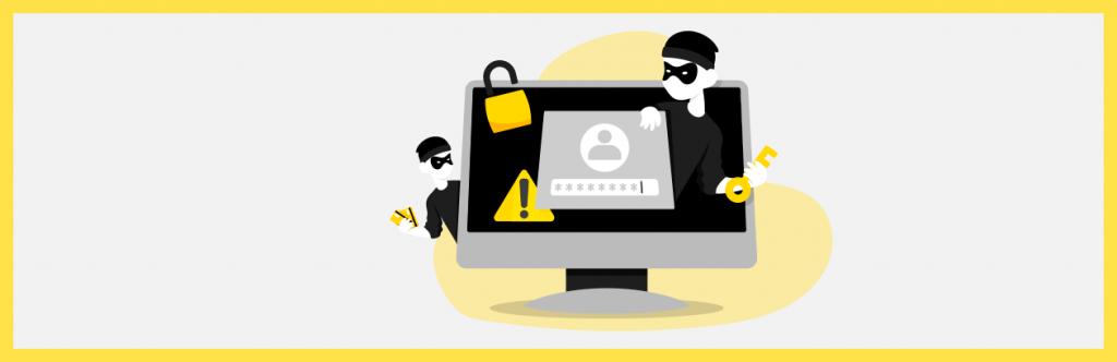 Что делать, если взломали ваш сайт